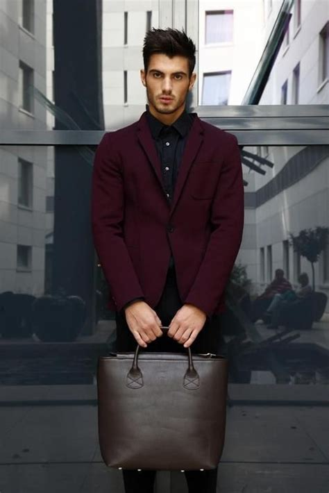 30 best images about Burgundy Sports Jacket on Pinterest | Seersucker Blazers and Suits