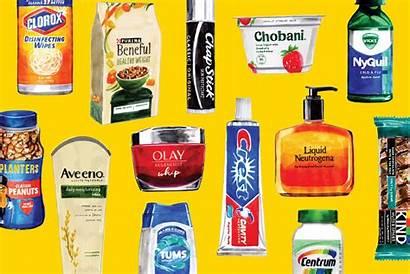 Brands Health Trusted Wellness Reader Digest Healthy