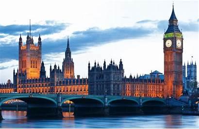 Transparent Ben Westminster Background London Transparency Format