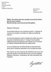 Lettre De Résiliation Edf : 14 lettre resiliation banque usssandiego ~ Maxctalentgroup.com Avis de Voitures