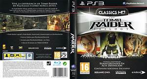 BLES01195 The Tomb Raider Trilogy