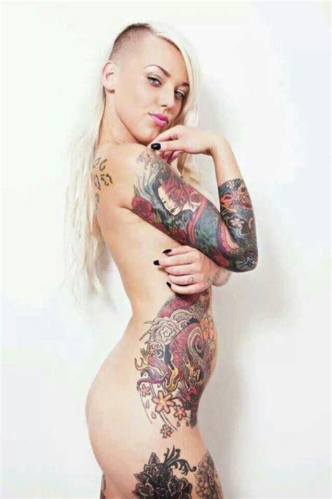 Picture of Lauren Brock