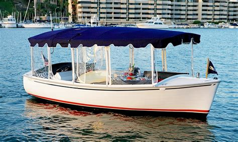 Duffy Electric Boats Of Lake Norman by Two Hour Electric Boat Rental Lake Norman Duffy Boat