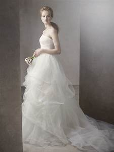 Wedding Dresses Vera Wang 2012