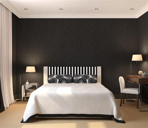 tapis chambre ado fille interiores de casas modernas pequeñas