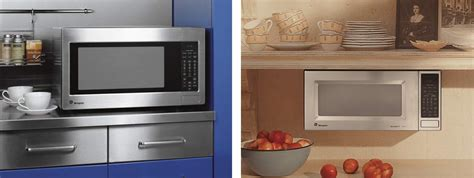 under cabinet microwave under the cabinet microwave neiltortorella com