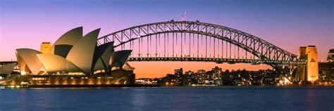 reasons  move  australia true blue migration