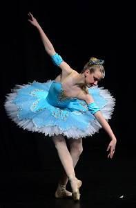 Tutus That Dance  Aussie Ballet Mums  Learn To Make An