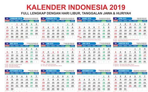 calendar indonesia calendar shelter