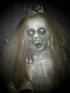 6 reasons why child ghosts are so terrifying - The Popping ...
