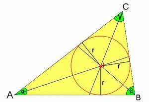 Dreieck Schenkel Berechnen : mittelsenkrechte winkelhalbierende aufgaben zeichnen kontruieren ~ Themetempest.com Abrechnung