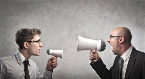 Cara Agar Tidak Hamil Cepat Cara Agar Terhindar Dari Konflik Dengan Rekan Kerja