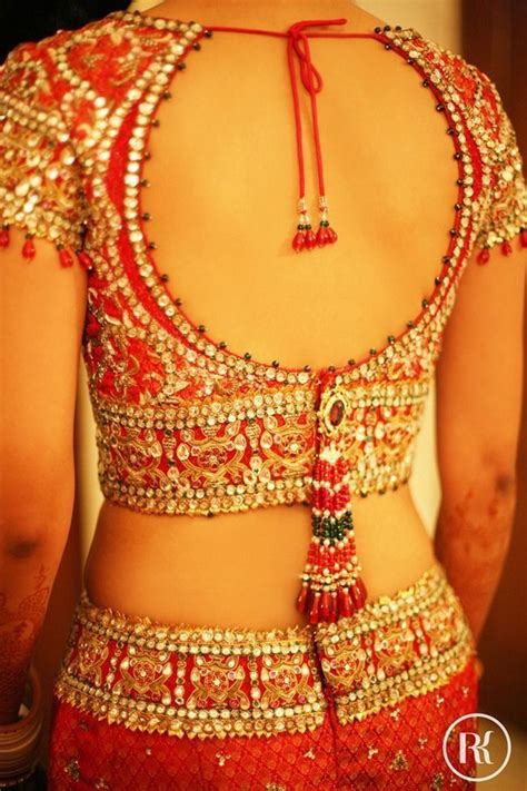 25 best blouse designs for saree ideas on blouse designs indian blouse designs and