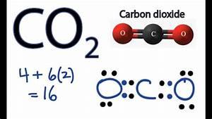 Dot And Cross Diagram Silicon Dioxide