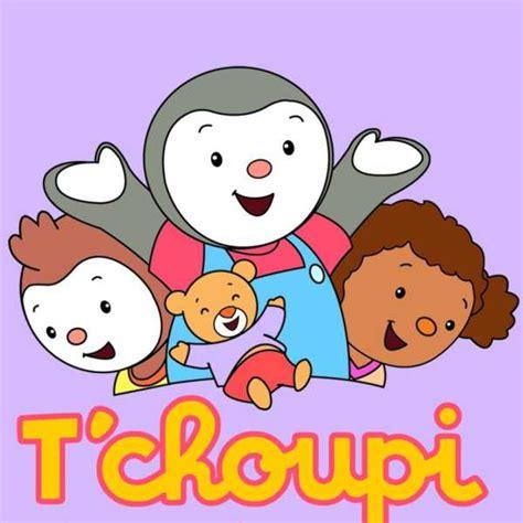 tchoupi va au pot environ 5 livres tchoupi d 233 j 224 224 la maison quot tchoupi va au cirque quot quot tchoupi a une