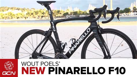 brand  pinarello dogma  team skys bike