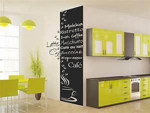 Bilder Für Küche Und Esszimmer : wandbanner kaffeesorten banner kaffee k che esszimmer wandtattoos wandbanner kaffee ~ Sanjose-hotels-ca.com Haus und Dekorationen