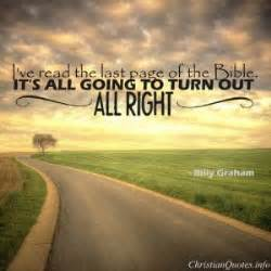 powerful quotes  billy graham christianquotesinfo