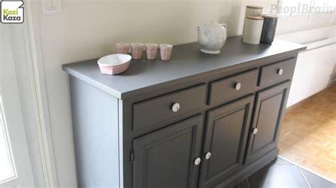 customiser meuble cuisine customiser meuble cuisine incroyable takjil peinture