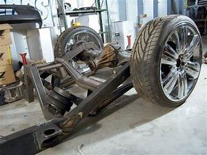 Toyota Hilux 4 Runner Ln Series Diesel 1979-1997