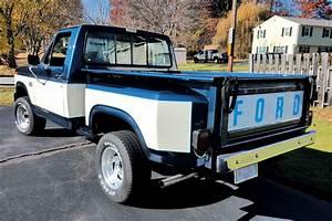 1983 Ford F-150 - Richard Kekelik