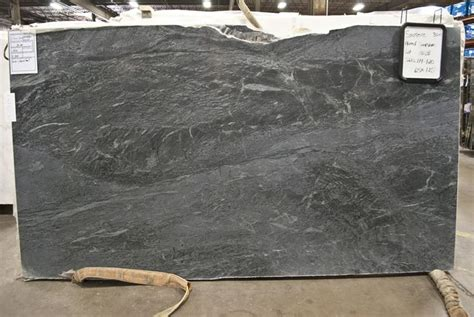 1000 images about granite on milwaukee satin