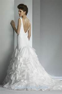 design my own wedding dress online vosoicom wedding With design my own wedding dress