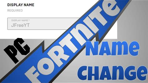 change  display   fortnite battle royale