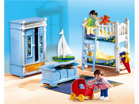 playmobil chambre princesse 1000 images about playmobil on frances o