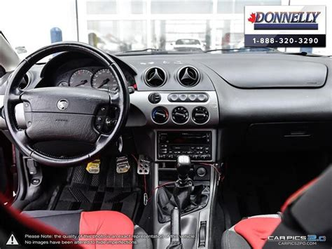 car engine manuals 2000 mercury cougar free book repair manuals 2000 mercury cougar v6 at 2200 for sale in ottawa donnelly ford