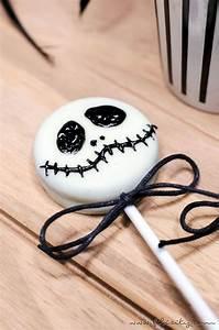 Halloween Snacks Selber Machen : schnelles halloween rezept jack skellington keks lollies food blog aus dem ~ Eleganceandgraceweddings.com Haus und Dekorationen