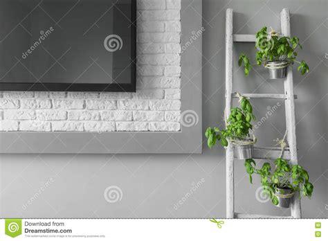 muurdecoratie ideeen babykamer foto decoratie muur ideen