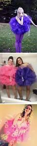 Fasching Kostüme Billig : badsponzen costume kost m kost me karneval und kost m ideen ~ Frokenaadalensverden.com Haus und Dekorationen