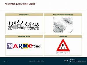 Unternehmenswert Berechnen : bsvdus access to capital part i david jetel ~ Themetempest.com Abrechnung