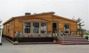 Beautiful Bedroom Design Affordable Modular Log Homes Log