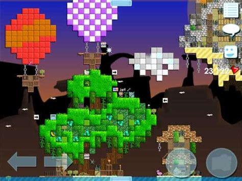 building games  kids apps  games