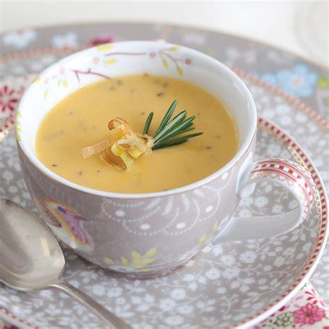 butternut squash soup paula deen magazine
