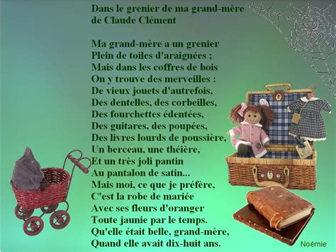 poeme cuisine top poeme de mamie wallpapers