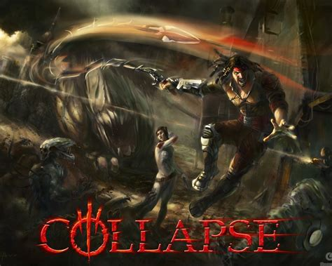 collapse hd wallpapers backgrounds wallpaper abyss