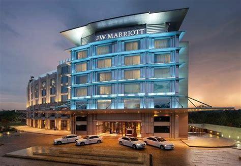 5 Star Hotels In Chandigarh, Hotels List, Chandigarh