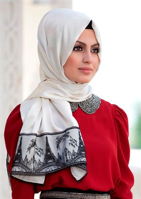 top  trendy hijab styles  iftar parties daily times