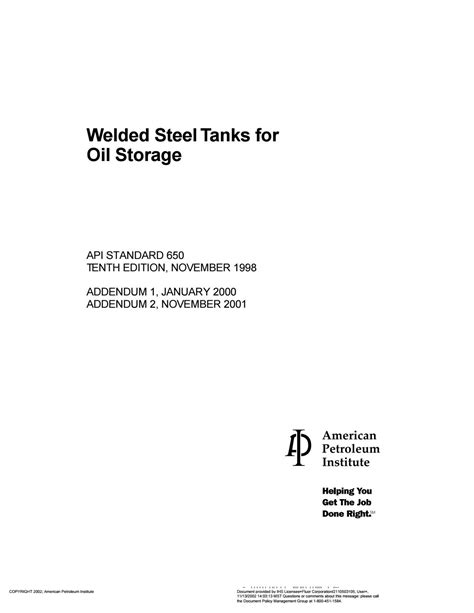 Oil Storage Tank Foundation Design Spreadsheet 1