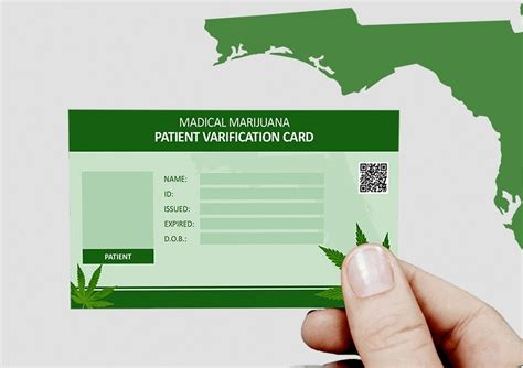 We did not find results for: How to Get a Medical Marijuana Card in Missouri in 2020