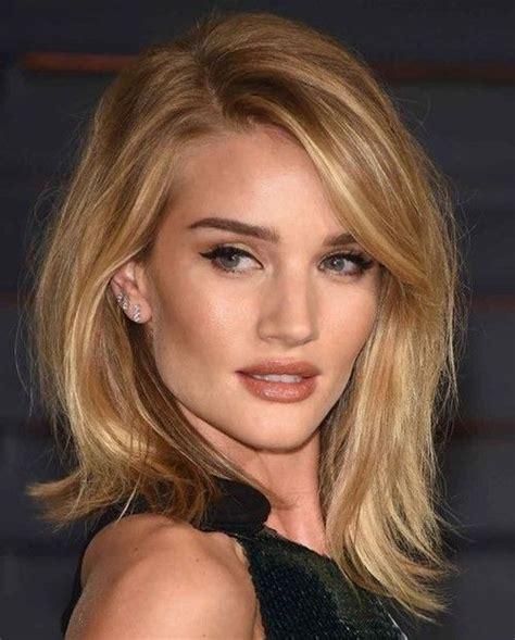 best hair styles for thinning hair 30 migliori tagli di capelli fini per l autunno inverno 1297