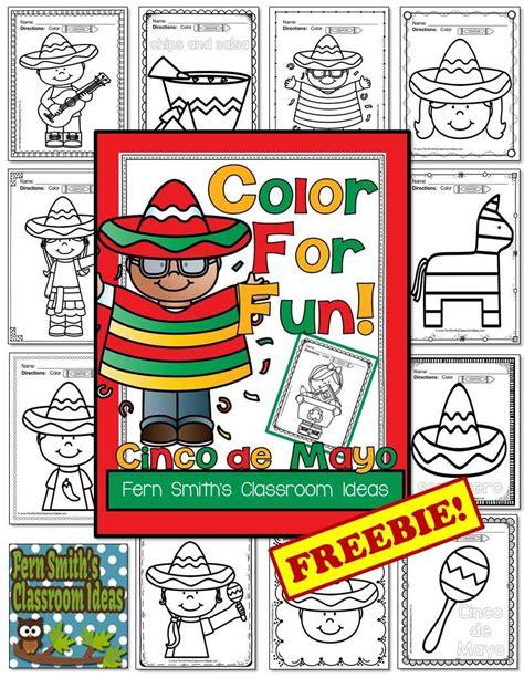 cinco de mayo colors cinco de mayo with some freebies cinco de mayo