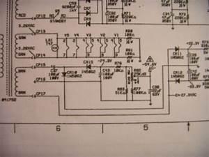 Hot Rod Deville Wiring Diagram