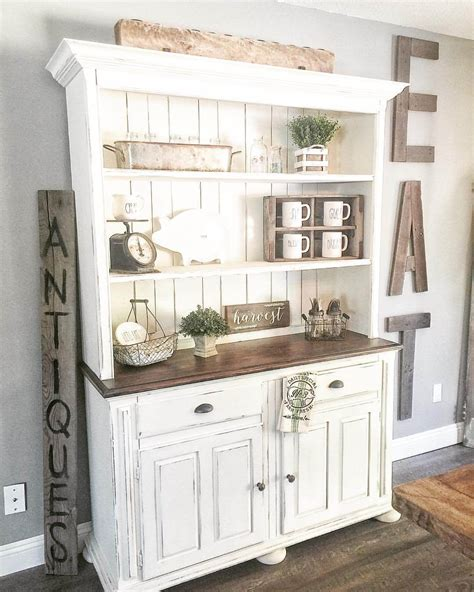 dining room hutch ideas 32 best dining room storage ideas and designs for 2019