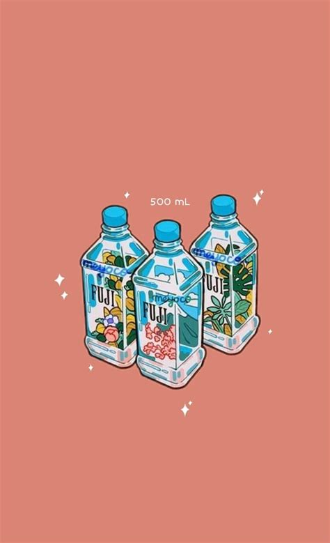kpop aesthetic wallpapers