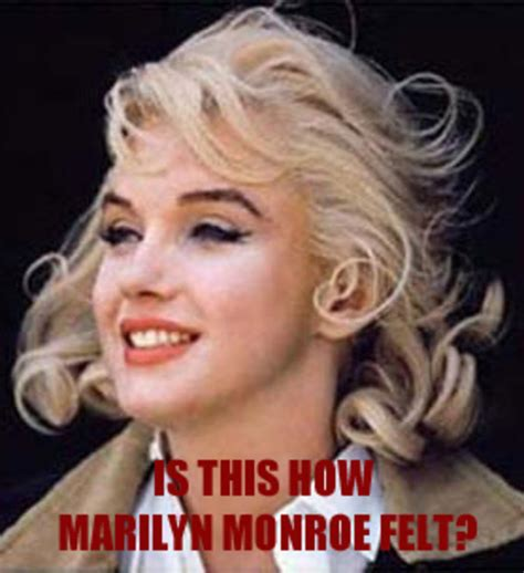 Marilyn Meme - marilyn monroe meme memes