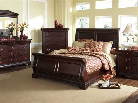 Broyhill Bedroom Furniture Discontinued Broyhill Bedroom